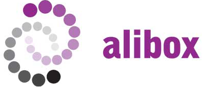 Alibox, zelf alimentatie berekenen!