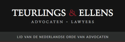 Teurlings & Ellens Advocaten
